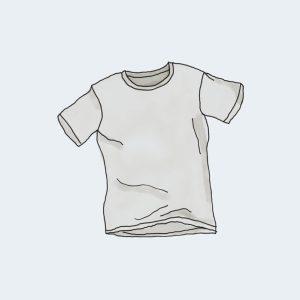 tshirt-2.jpg